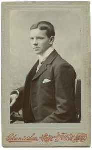 Francis Robert Lowe